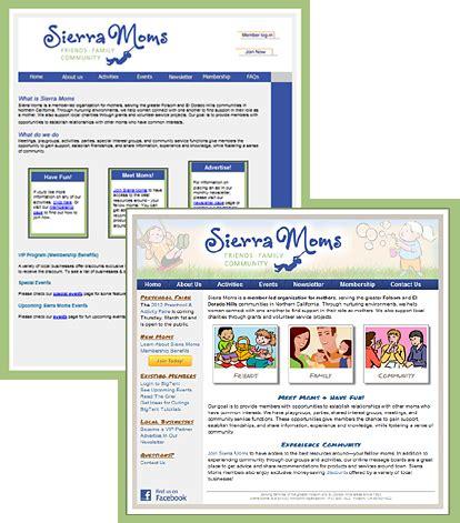 raebear net moms club website jessica s corner of cyberspace