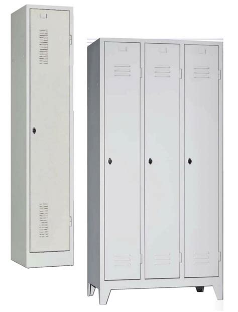 armoire metallique 2 portes armoire vestiaires m 233 tallique 1 2 3 portes brand new office