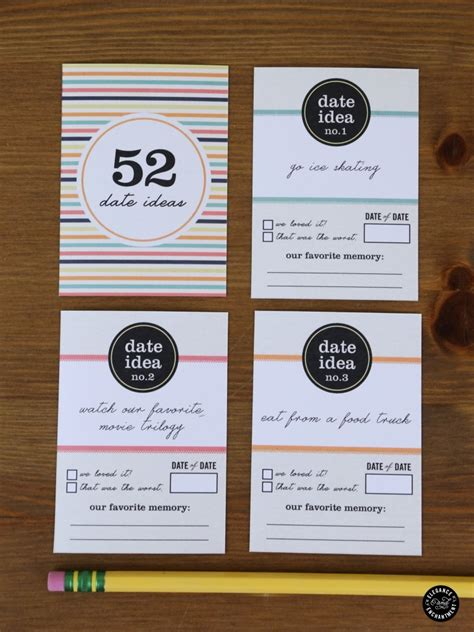 Last Minute Gift Idea Gift Cards - 30 more last minute diy valentine s day gift ideas for him the thinking closet