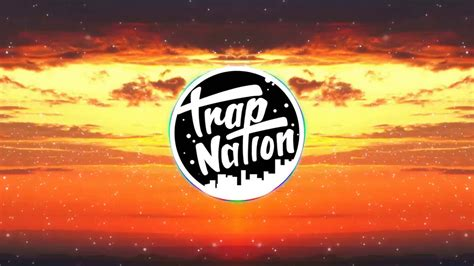 wallpaper engine trap nation trap dubstep pictures popular trap music