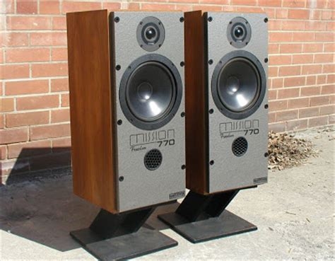bookshelf speaker recommendations 28 images bookshelf