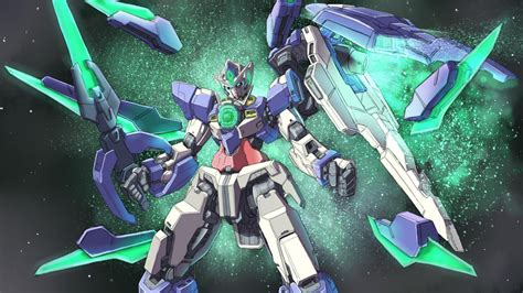 wallpaper hd gundam 00 gundam wallpapers wallpaper cave
