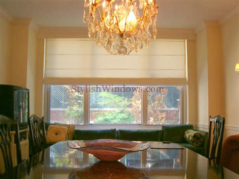 dining room window treatment dining room window treatments curtains draperies blinds