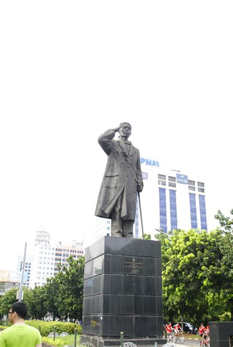 biografi jendral sudirman b sunda 96 curated the man among men ideas by ancienteaching