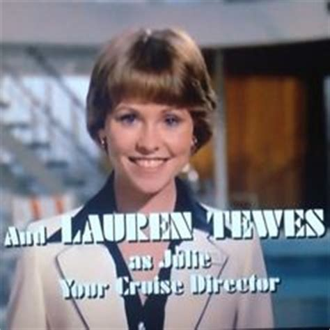 love boat episodes season 1 youtube 1000 ideas about lauren tewes on pinterest love boat