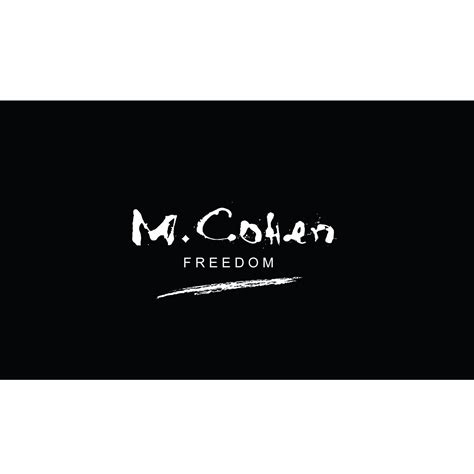 Freedom Gift Card - gift card m cohen designs