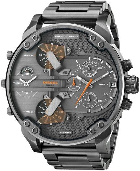 2016 Diesel Watches Pricelist   Watch's   Pinterest