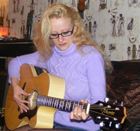 2711025055 la pratique de la cour cour de guitare pratique