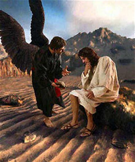 imagenes de jesucristo y satanas ticovisi 243 n costa rica