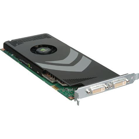Macbook Pro Nvidia apple nvidia geforce 8800 gt graphics upgrade kit mb137z a b h