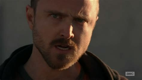 aaron paul hair transplant aaron paul hair transplant pinkman haircut how to aaron