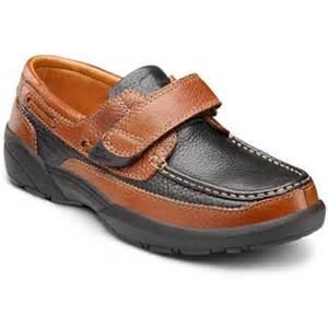 Dr Comfort Shoes For Diabetics Mens Best Cheap Dr Comfort Mike Men S Therapeutic