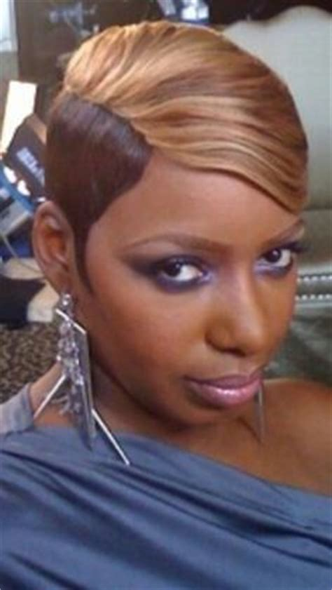 nene from atlanta housewives lastest hairstyles 1000 images about linnethia monique quot nene quot leakes on