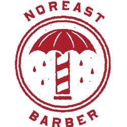 barber downtown halifax noreast barber 12 photos barbers 1574 argyle street