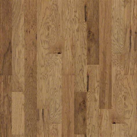 shaw camden rawhide 5 quot engineered hardwood sw433 191