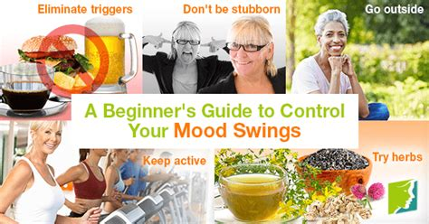 how to control pms mood swings how to control period mood swings 28 images pms on