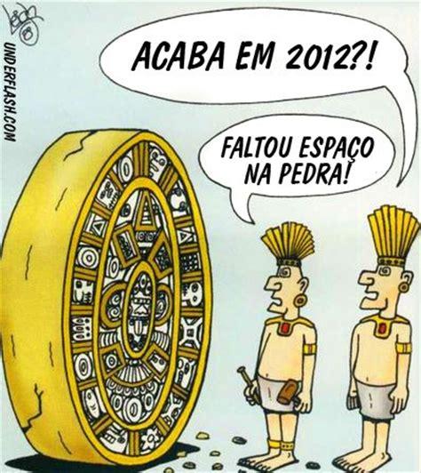 O Calendario Maia Teoria Do Fim Do Mundo Maia Em 2012 233 Finalmente