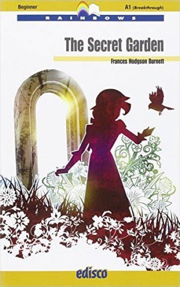 secret garden testo the secret garden con espansione frances eliza