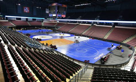 cif city section the road to the cif state chionships begins this weekend