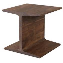 Wood Side Tables Living Room Wooden Side Table Best Side Tables Coffee Table Living Room Photo Gallery Housetohome