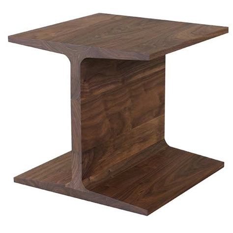 living room side tables wooden side table best side tables coffee table