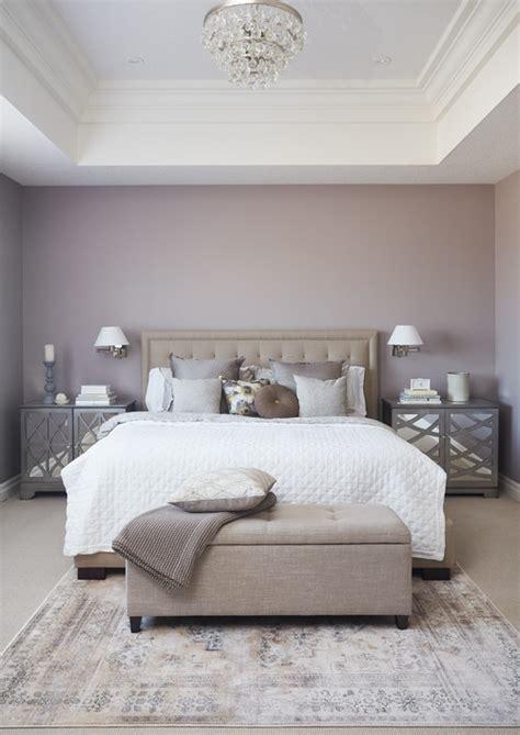 semi gloss paint in bedroom is the paint flat semi gloss eggshell