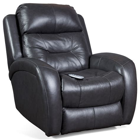 southern motion power recliners southern motion recliners showcase wall hugger with power