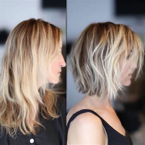 how to cut your own hair 5 hot tips best 25 cut own hair ideas on pinterest cut your own