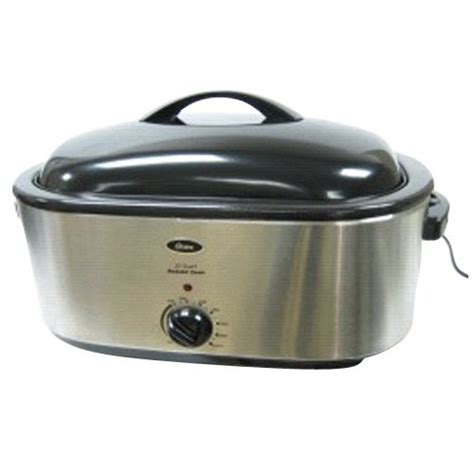 oster kitchen appliances oster 18 qt roaster appliances small kitchen