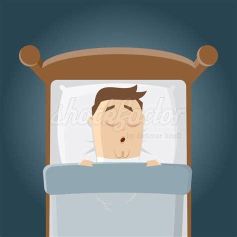 bett schlafen lustige und cliparts shockfactor de dietmar