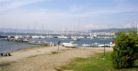 sailing greece thessaloniki sailing holidays in kalamaria enjoy sailing holidays in