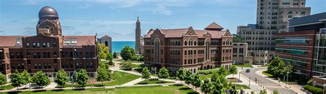 Uchicago Mba Courses by Graduate Admission Essay Of Chicago Aegaa X