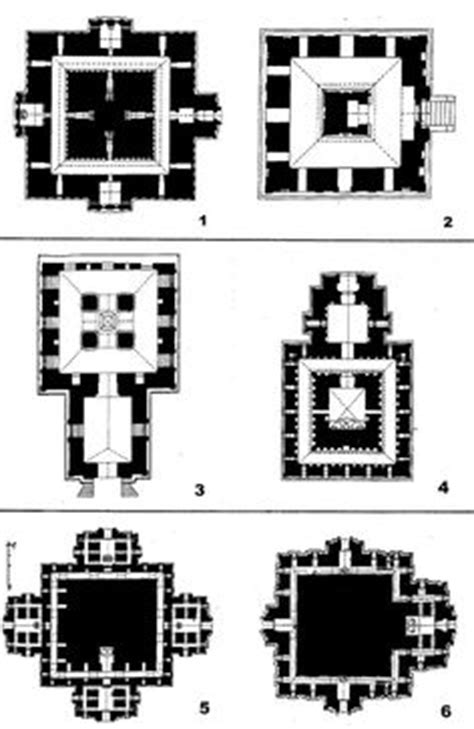 buddhist temple floor plan 1000 images about temple floorplan on