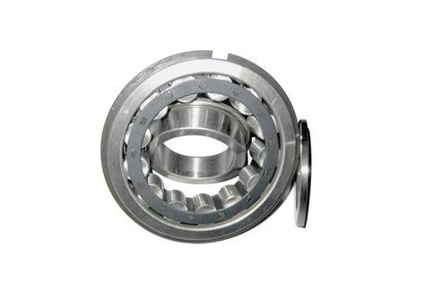 Bearing Nup 312 Nr Asb auto bearings products taizhou kingsun import and export co ltd