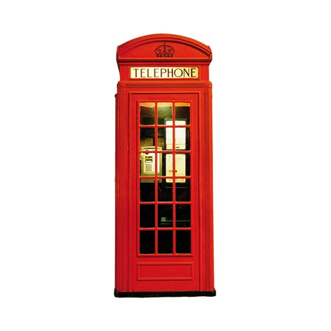 Modern Box House by Wiring Outside Telephone Box Telephone Jack Wiring