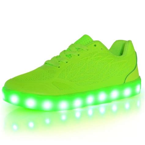 light up trainers womens 1000 ideas about light up shoes on up shoes