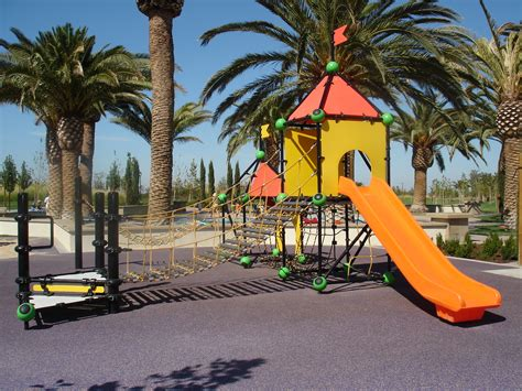 mountain house water mountain house water park bay area playground review