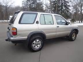 Nissan Pathfinder Sale By Owner 1997 Nissan Pathfinder For Sale By Owner In Hillside Nj 07205