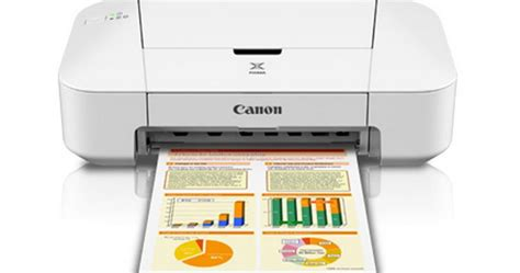 canon pixma ip2870 resetter download canon pixma ip2870 series printer driver download free