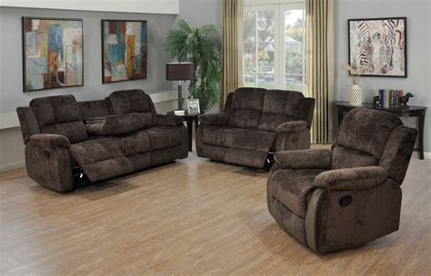 kijiji kitchener sofa set glif org