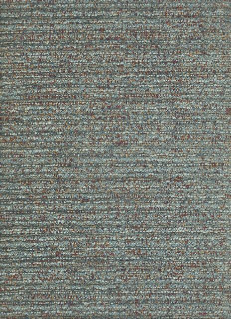 turquoise chenille upholstery fabric bijou chenille tibetan turquoise upholstery fabric