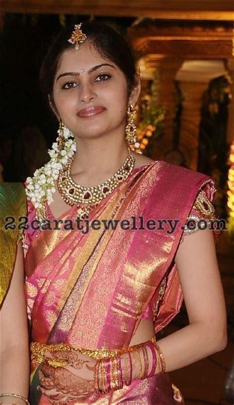 on pinterest saree blouse south indian bride and bridal sarees south indian bride saree and bridal sarees on pinterest