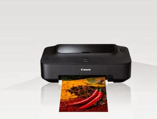 Printer Canon Ip2770 Series canon pixma ip2770 printer drivers driver windows