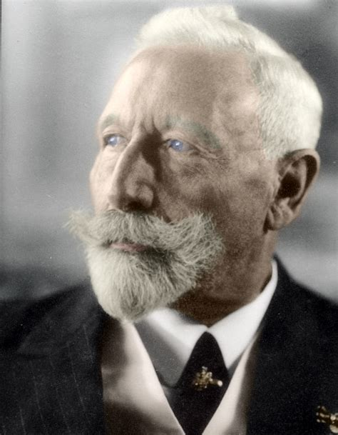 kaiser wilhelm ii in exile tinting history