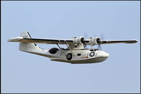 flying boat jobs catalina flying boat miss pick up patrick ted toop