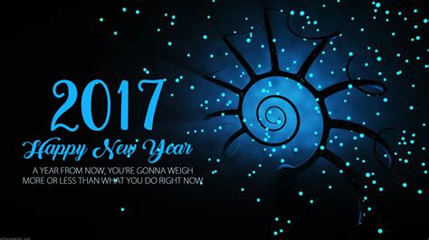 2017 new year widescreen wallpapers 11186 baltana