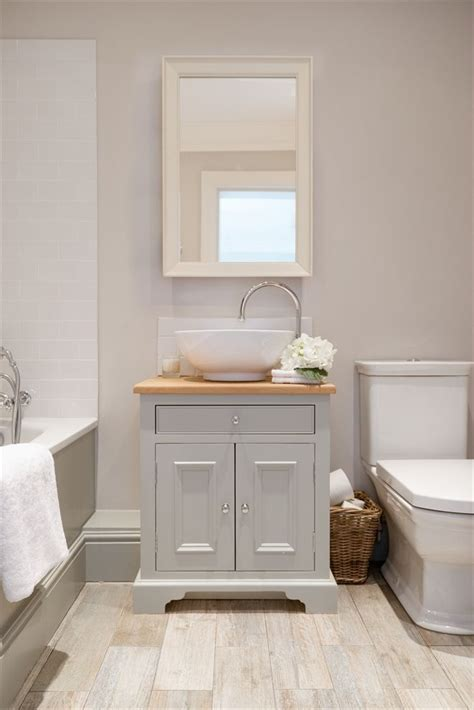family bathroom design ideas best family bathroom ideas only on pinterest bathrooms