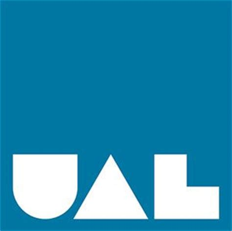 design management ual registrations now open for tlf37 in lisbon 22 23 march