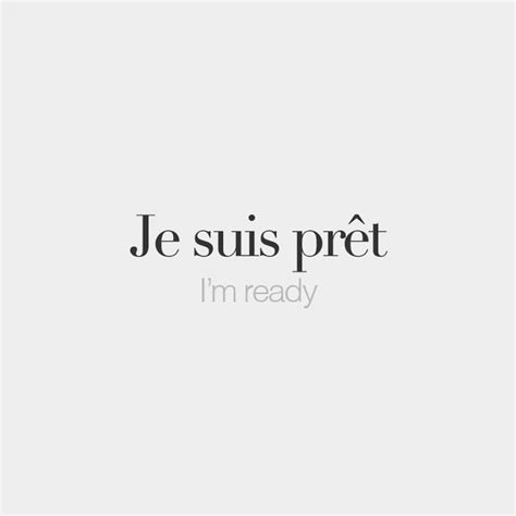 what does couche mean in french 25 best ideas about cool french words on pinterest