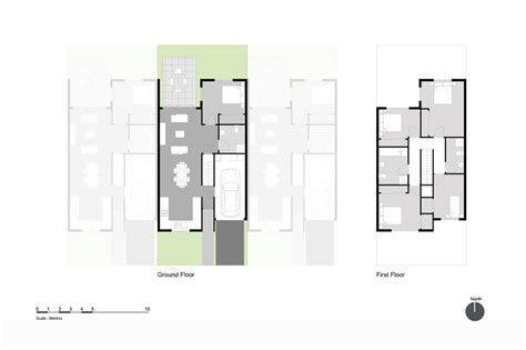 typical house layout house room